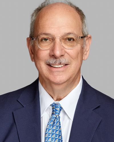 Dr. Jay Wisnicki