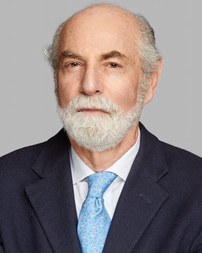 Dr. Richard Koplin
