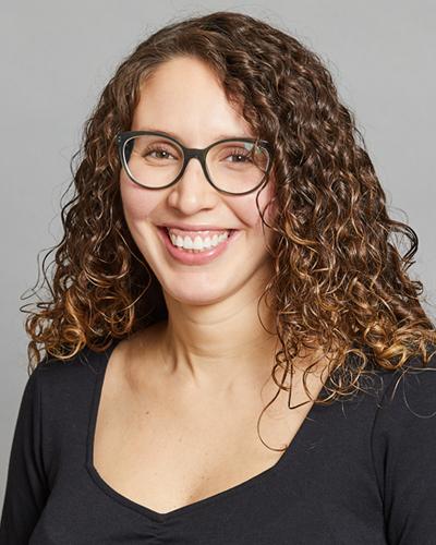 Dr. Luisa Prieto